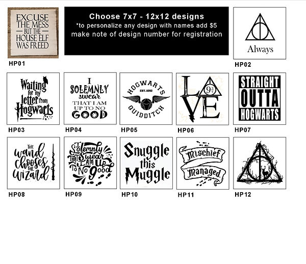 Harry Potter Designs 1.jpg