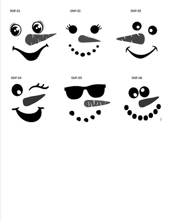 snowman faces.jpg