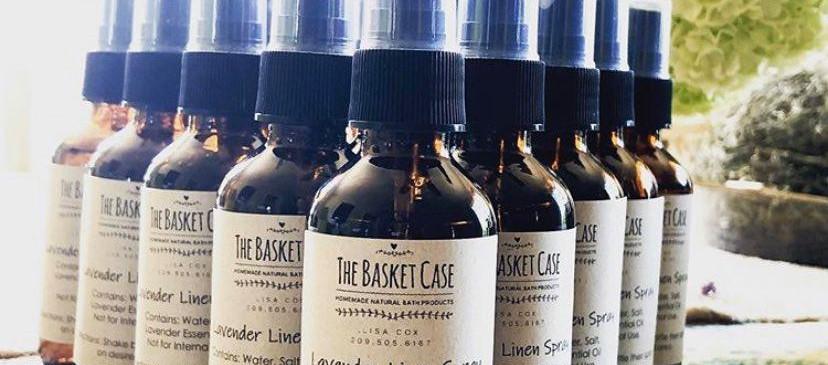 lavender spray.jpg