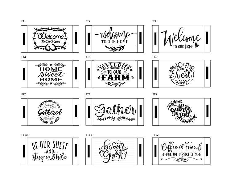 farmhouse trays.jpg
