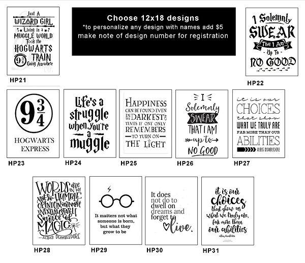Harry Potter Designs 3.jpg