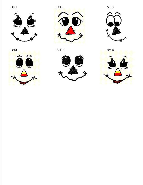 scare crow faces.jpg