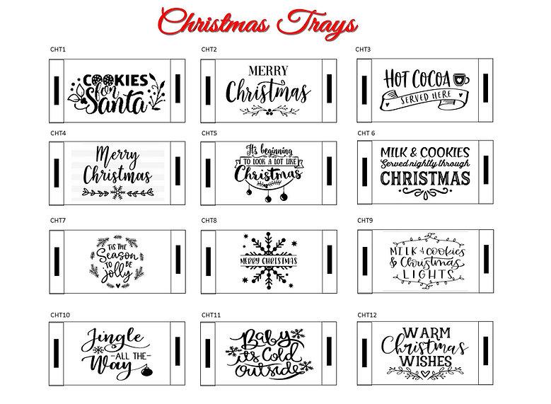 christmas trays.jpg