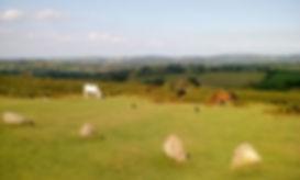 Dartmoor 2.jpg