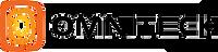 Omnitech logo.png