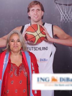 2015 Eurobasket Berlin