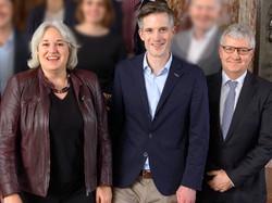 2017 Nachhaltigkeitsausschuss