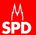 KölnSPD-Logo.jpg