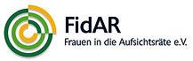 FidAR_Logo.jpg