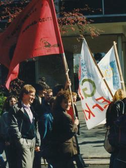1989 Maidemo