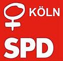 ASF_Köln.jpg