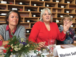 Ladies_Lunch_Köln_Marion_211117_edited