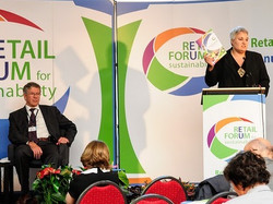 2013 Retail Forum
