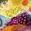 "Thumbnail: Serie ""Farbenmagie III"""