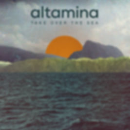 Altamina-Take-Over-The-Sea-(3000x3000).j