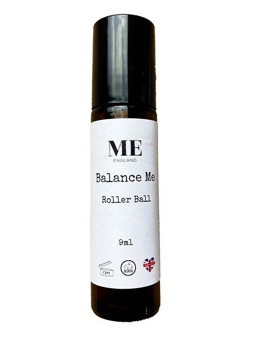 Balance Me Roller Ball