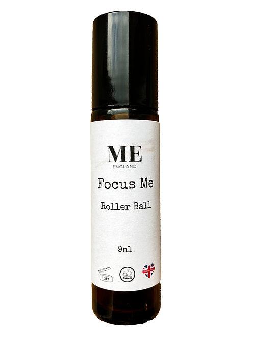 Focus Me Roller Ball