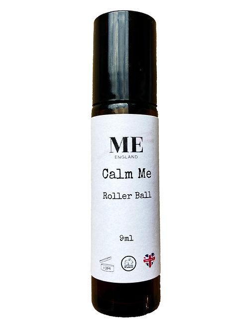 Calm Me Roller Ball