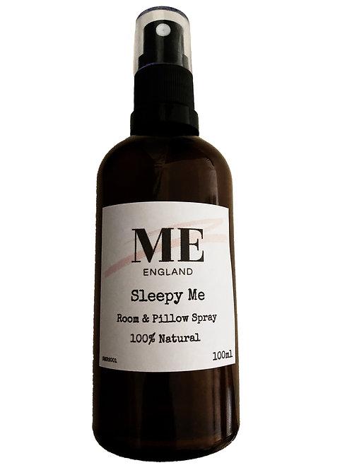Sleepy Me Room & Pillow Spray
