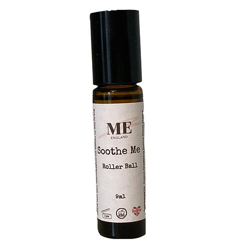 Soothe Me Roller Ball