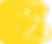 logotipo bia eventos2 b.png