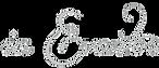 logotipo bia eventos2.png