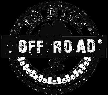 logo-valdilimaoffroad-.png