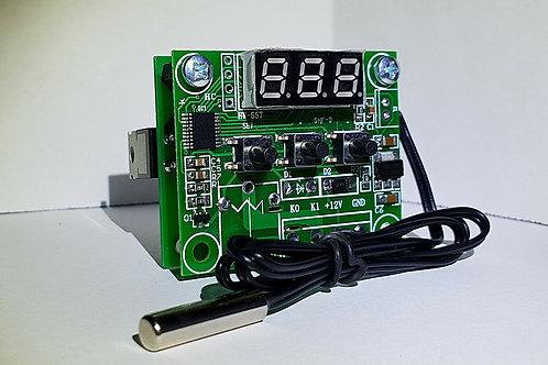 W1209 Plus терморегулятор для инкубатора , брудера
