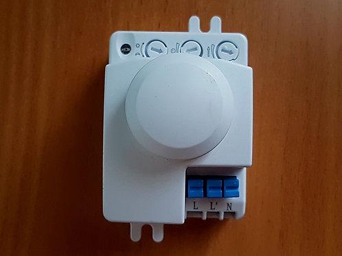 Микроволновый датчик движения MW10