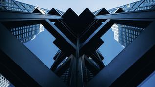RBC Building