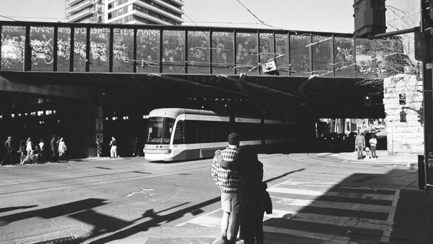 Dufferin/Queen, Toronto