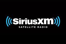 sirius xm satellite radio velvet starlings christian gisborne rodney bingenheimer press quote