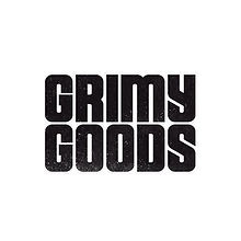 grimy goods quote velvet starlings christian gisborne LA Los Angeles CA california magazine