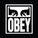 Obey velvet starlings quote christian gisborne velvetstarlings rock music artist