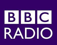 BBC Radio Billy Sloan velvet starlings christia gisborne rock music quote