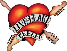Live At Heart_0.png