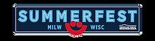 summerfest music festival velvet starlings christian gisborne emerging artist won competition david silbaugh