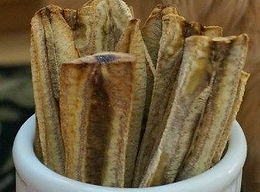 Dried Banana Chews.jpg