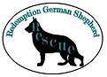 Redemption German Shepherd Rescue