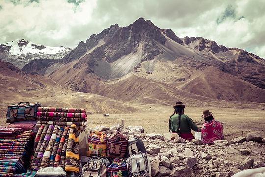 Quechua, Cusco, Runa Simi, Inca, Machu Picchu, indigenous, Peru, Peruvian, forum