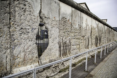 bigstock-Remains-Of-Berlin-Wall-32235838