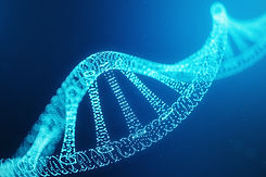 Artifical-Intelegence-Dna-Mole-bigstock-