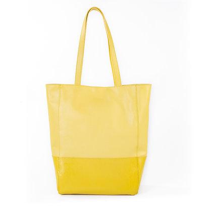 Shoppingbag ROMA