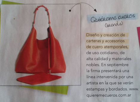 Revista Para Ti Agosto.png