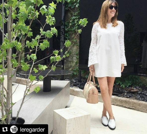 Angie Bloguera Leregarder (1)