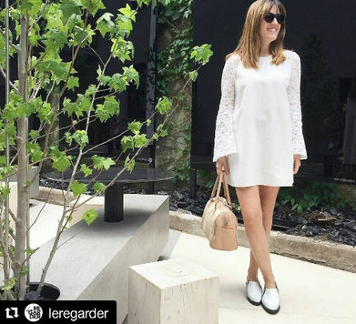 Angie Bloguera Leregarder (1).jpg