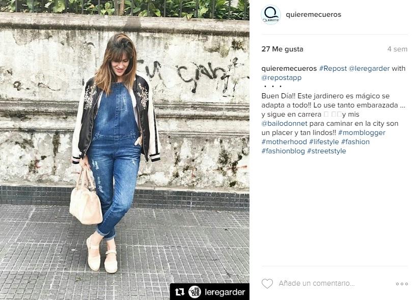 Angie Bloguera Leregarder (5)