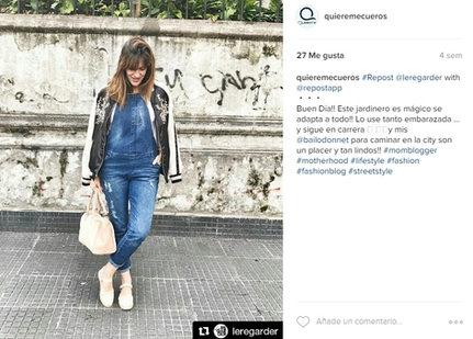 Angie Bloguera Leregarder (5).jpg