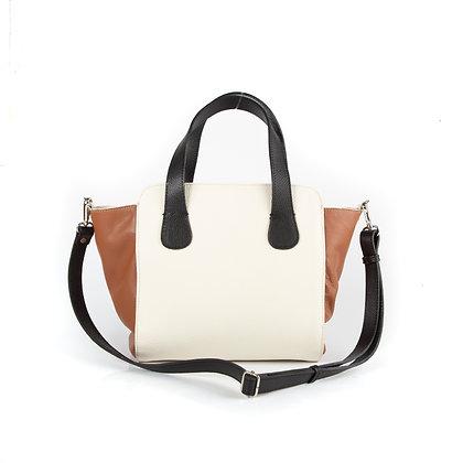 Handbag MANHATTAN
