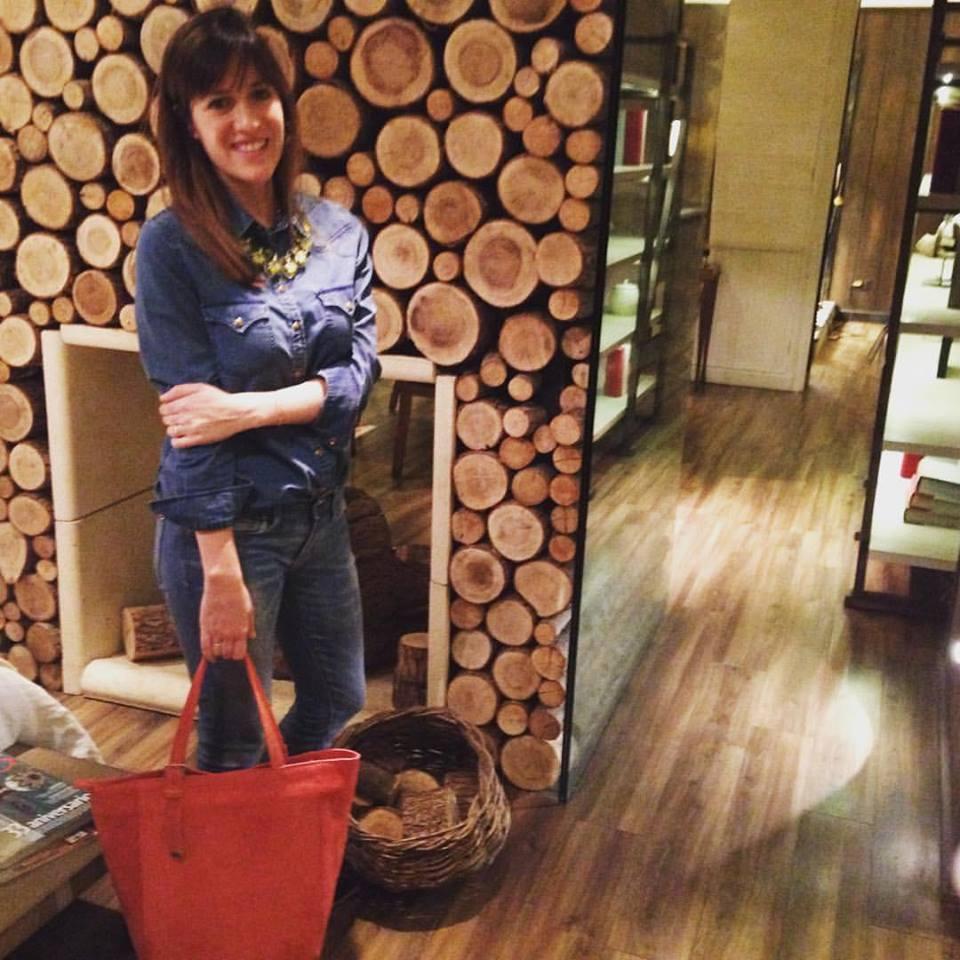 Angie Bloguera Leregarder (2)